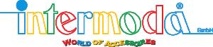 intermoda_logo_300x67