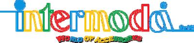 intermoda_logo_400x89