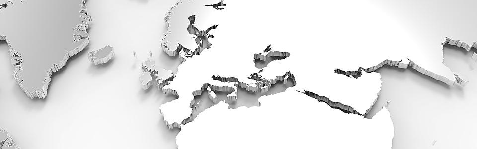 vertrieb europa